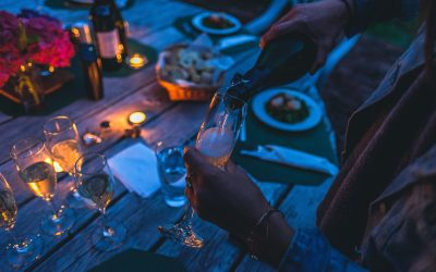 Participating Restaurants, Wineries and Breweries